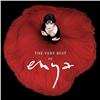 Enya-Wild Child
