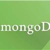 MongoDb 4.2.7 配置复制(副本集replSet)实现主从同步(Windows)
