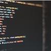 Windows系统利用句柄获取垃圾弹框的路径,进行删除