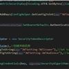 .NET5 WebApi 实现JWT及其验证实战